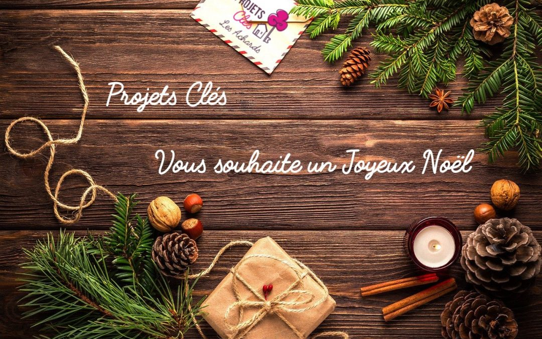 🎁 Joyeux Noël à tous !! 🎁